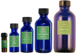 Potpourri Refresher Oils