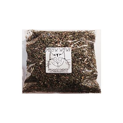 The Herb Lady's Organic Catnip